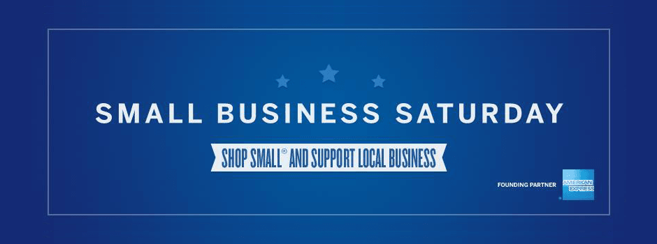 Small Business Raleigh