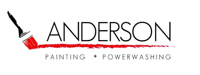10_09_26-ANDERSON1-1-1