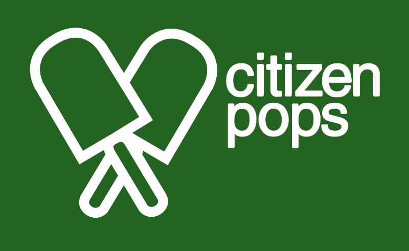 Citizen-Pops-Logov2-2