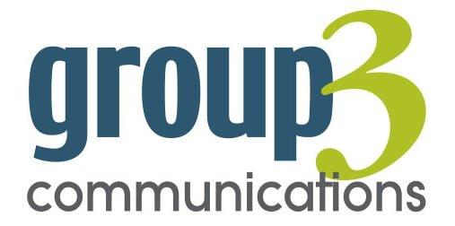 Group3-Communications-SLR-Member-2