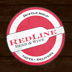 red-line-beer-wine-deivery-0f4c52-w240-1