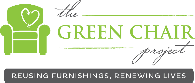 The Green Chair Project Shop Local Raleigh