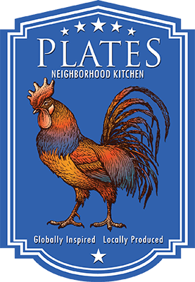plates-logo-color-227px