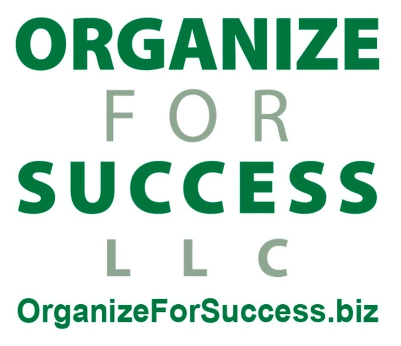 Org4Success-With-Website-URL