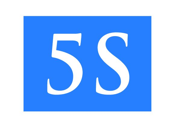5S-Block-Only-3