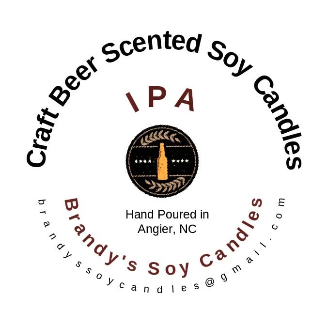 Brandys-Soy-Candles-Logo