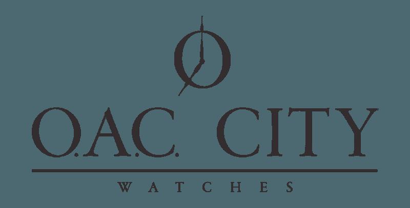 oac-logo