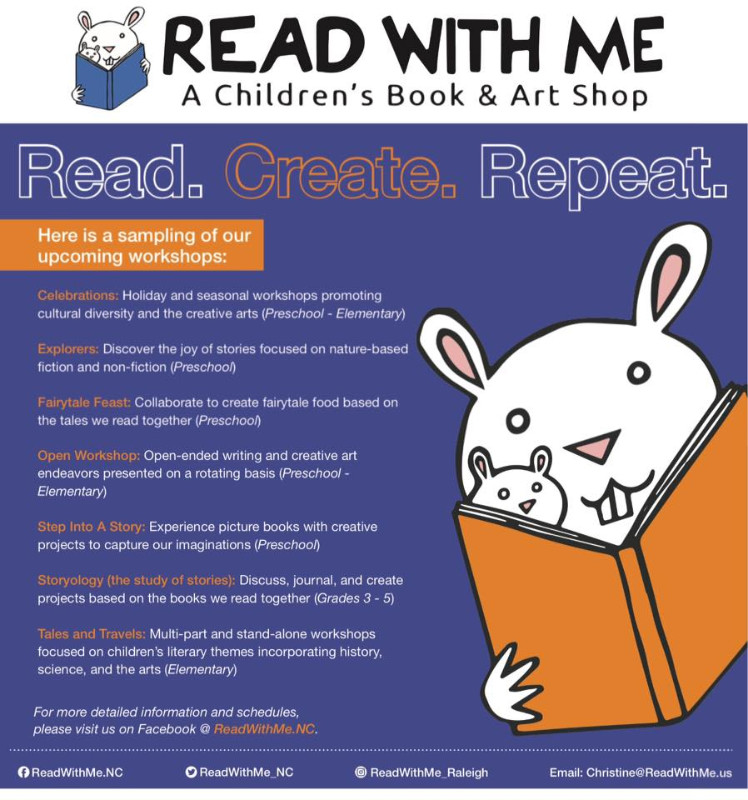 read-with-me-workshops