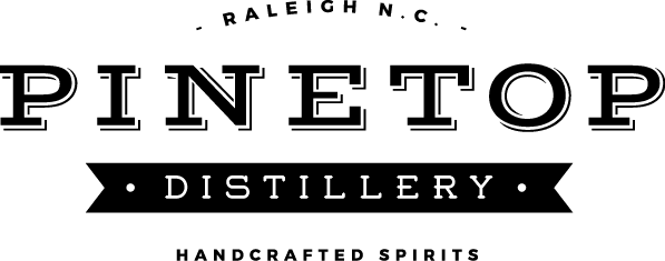 pinetop-logo