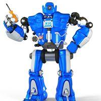 cei-robot