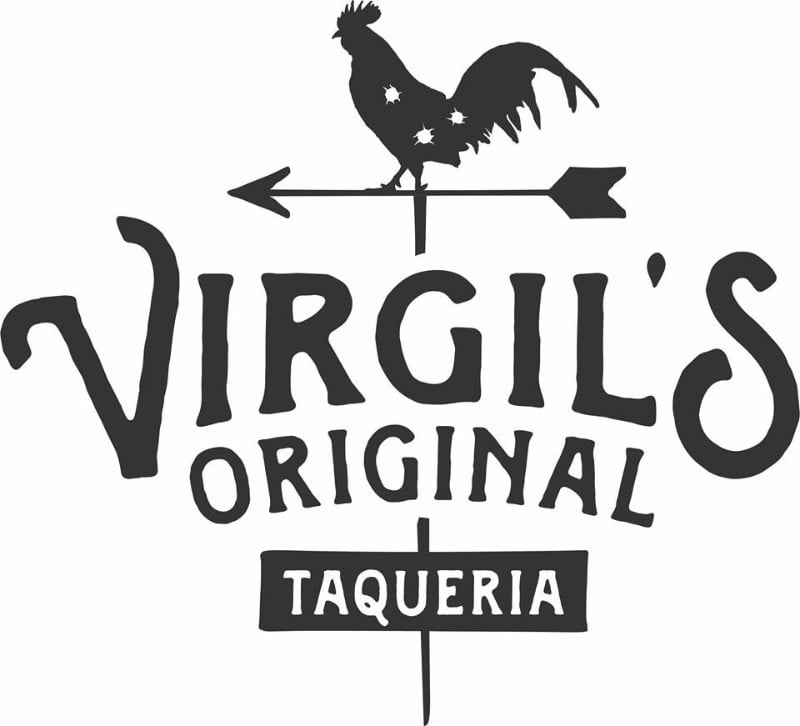 virgils-logo-real