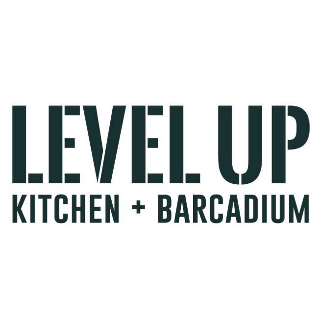 the level up kitchen amp barcadium shop local raleigh