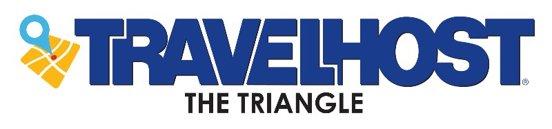 The-Triangle-Logo-with-market-name-1