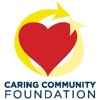 CCF-Logo-Vertical-Large-1