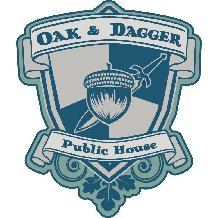 oak-dagger-logo