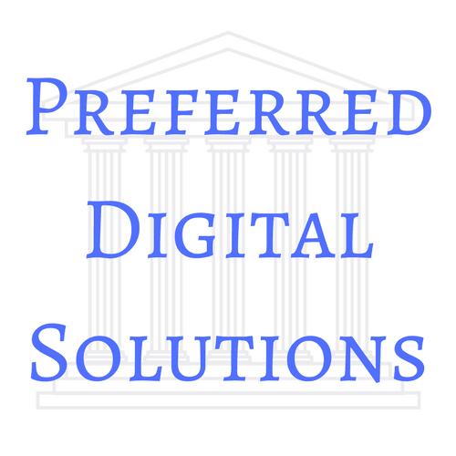 Preferred-Digital-Solutions-500x500