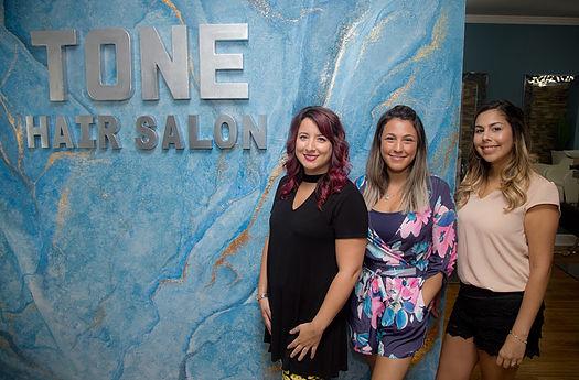 tone-ladies