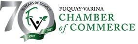 Fuquay-Varina-Chamber-of-Commerce