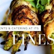 Irregardless Catering