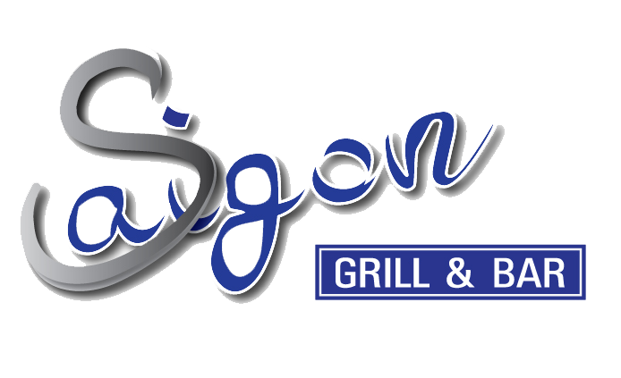 Saigon Grill & Bar: Vietnamese Asian Fusion eatery on Glennwood South