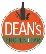 Deans17_Logo