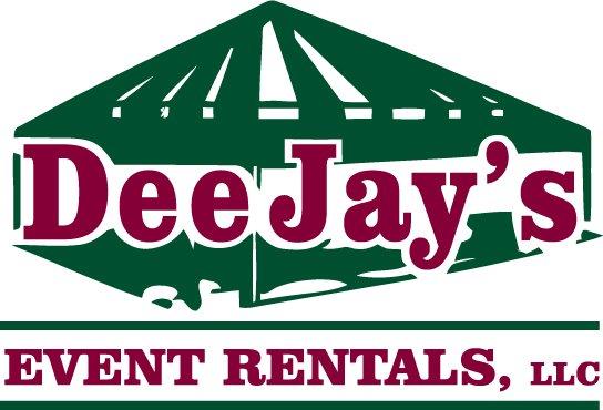 DeeJays