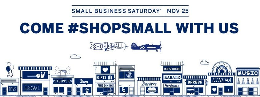 ShopSmall_FBCover