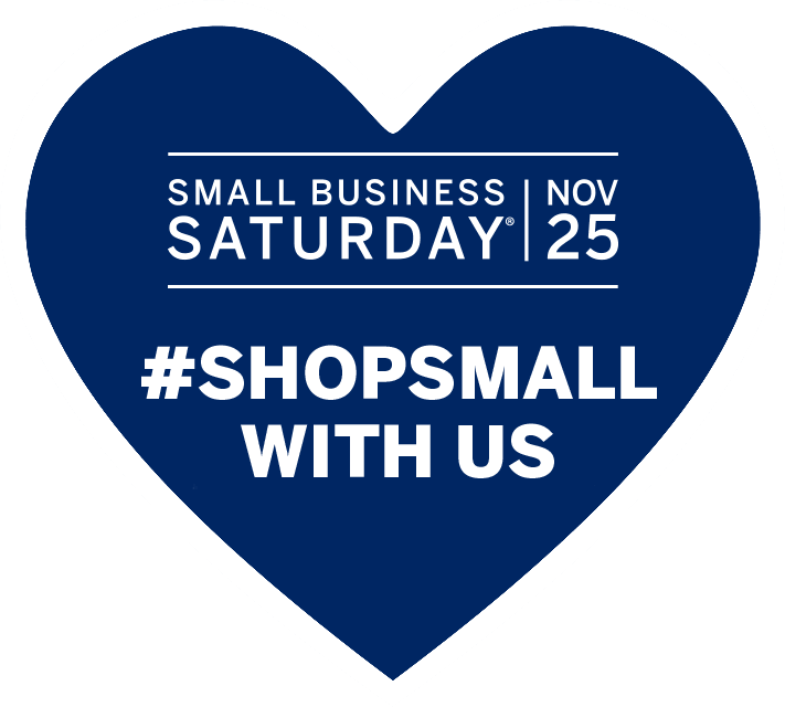 ShopSmall_Web_Badge_b