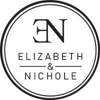 Elizabeth-Nicole