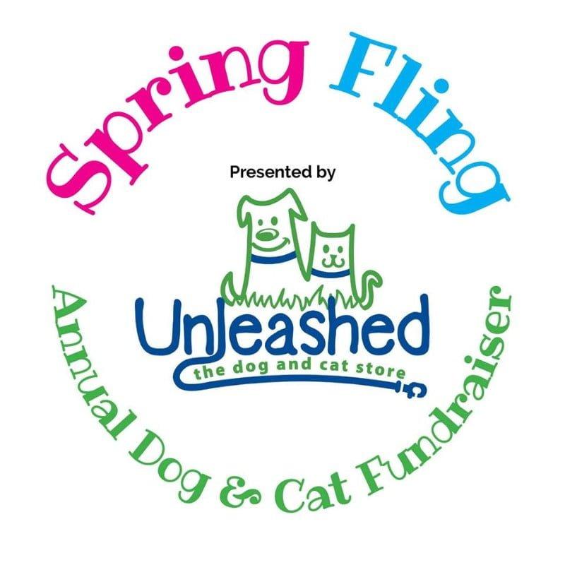 Unleashed-spring-fling