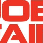 job_fair_logo