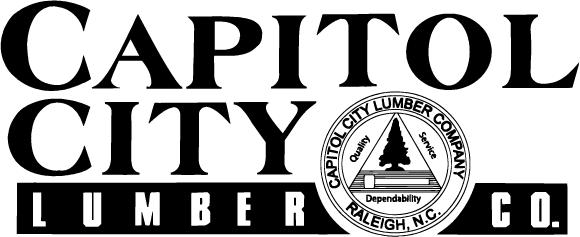 Capitol-City-Lumber