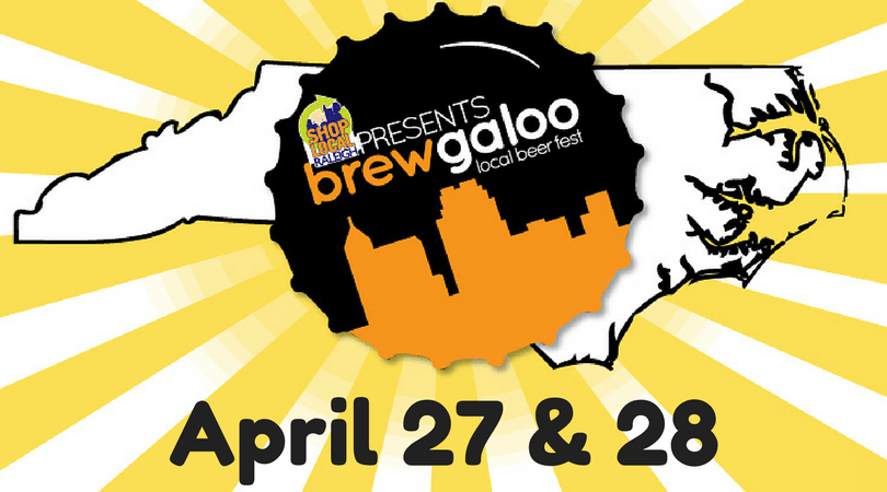 Brewgaloo 2018