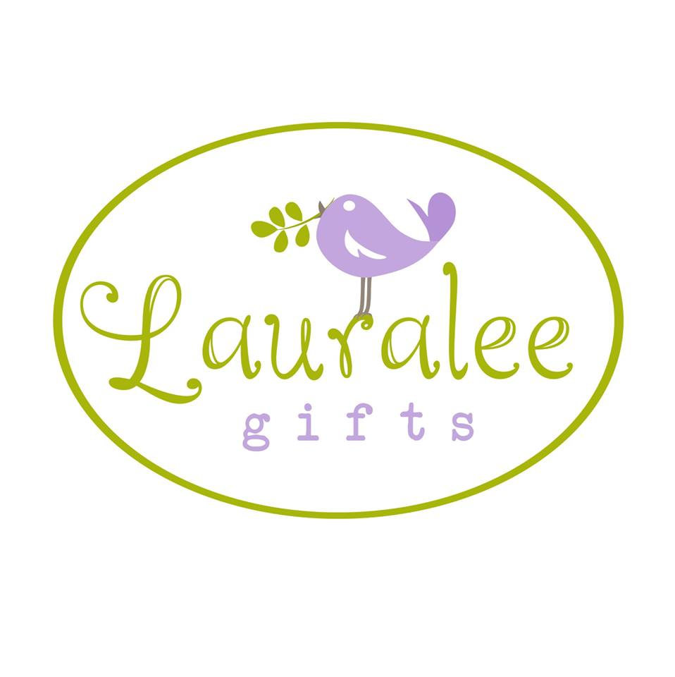 Lauralee Gifts