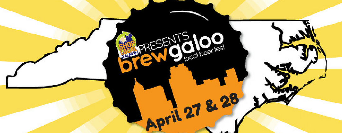 Website Slider Brewgaloo