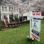 Triangle Real Estate Group