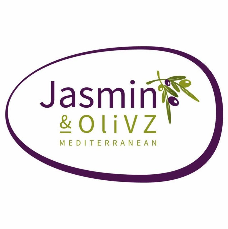 Jasmin-and-Olivz