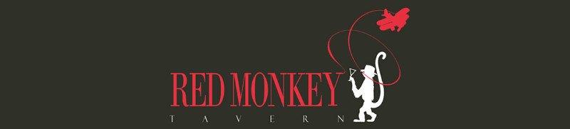 Red-Monkey-Tavern