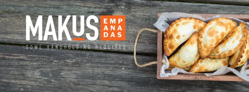 Makus-Empanadas