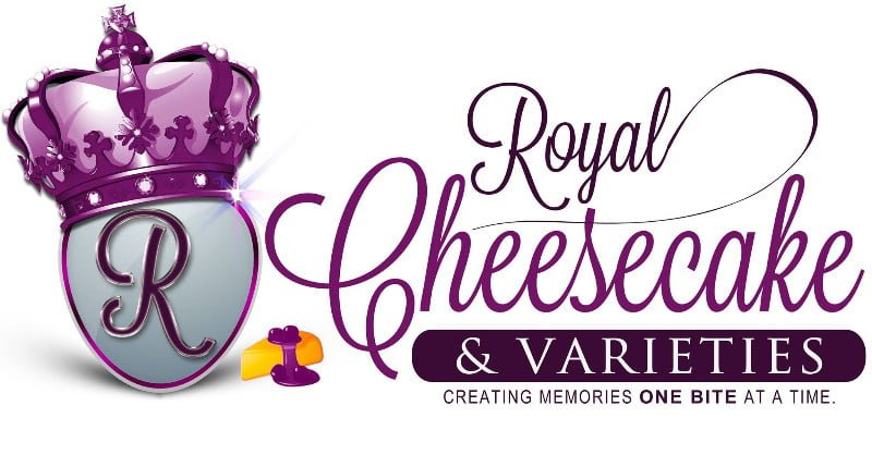 Royal-Cheesecake-Varieties