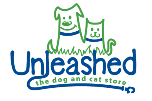 Unleashed_the_dog_and_cat_store