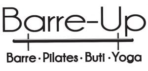 Barre-Up Raleigh