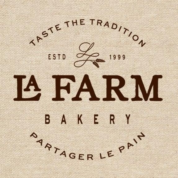 La-Farm