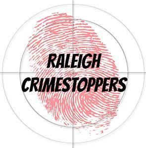 crimestoppers-logo-2