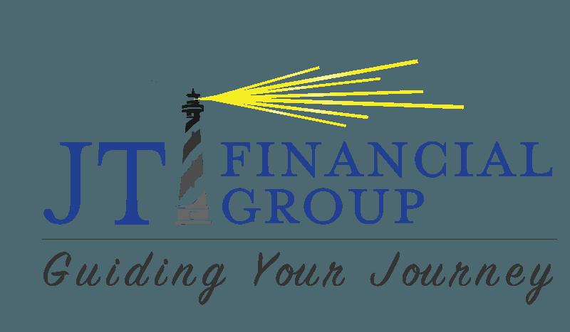 JT-Logo-Slogan-Color