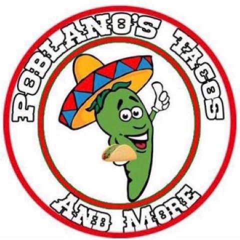 Poblanos-Tacos