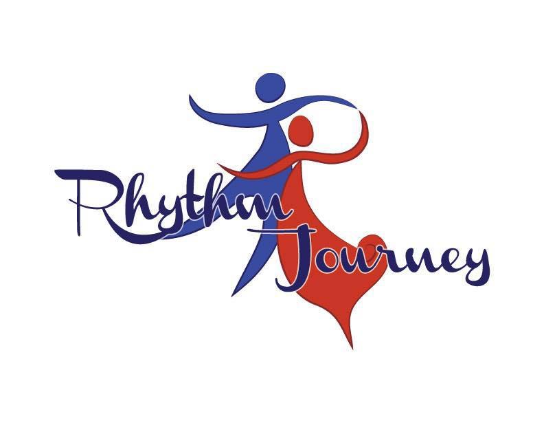 rhythm-journey