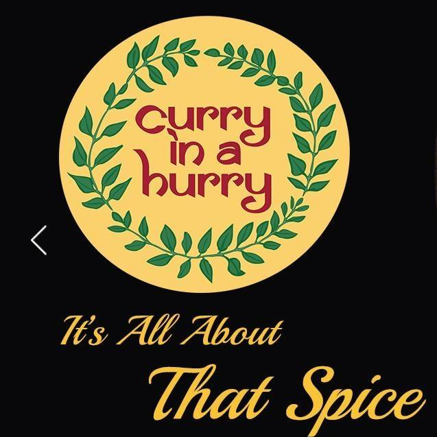 curry-in-a-hurry