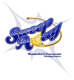 small-sweep-away-logo