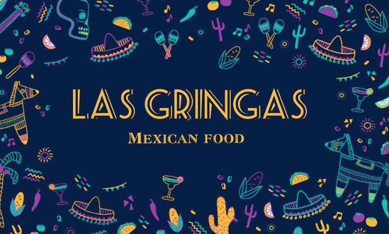 Las-Gringas-Tacos